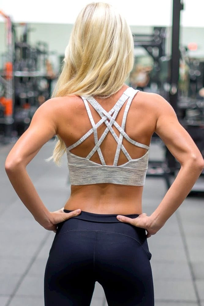fit pregnancy bra