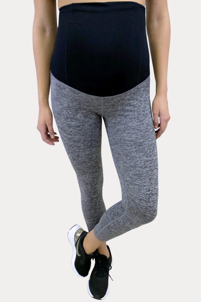 maternity gym pants