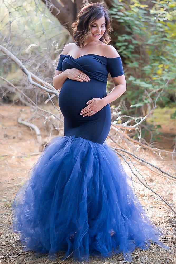 princess maternity company