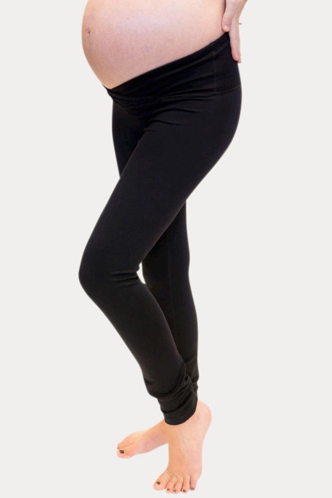 good quality maternity leggings