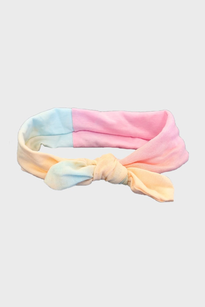 rainbow-baby-headband