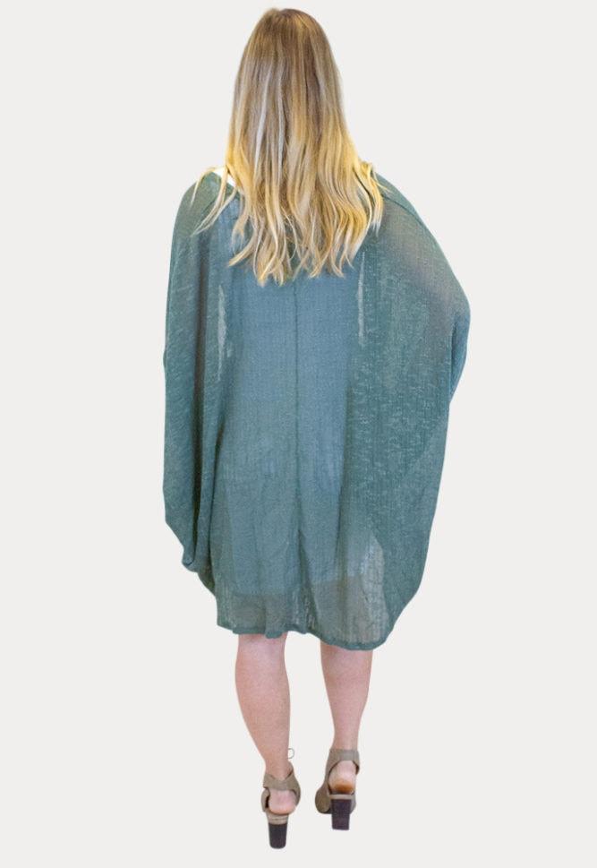 lightweight pregnancy cardigan