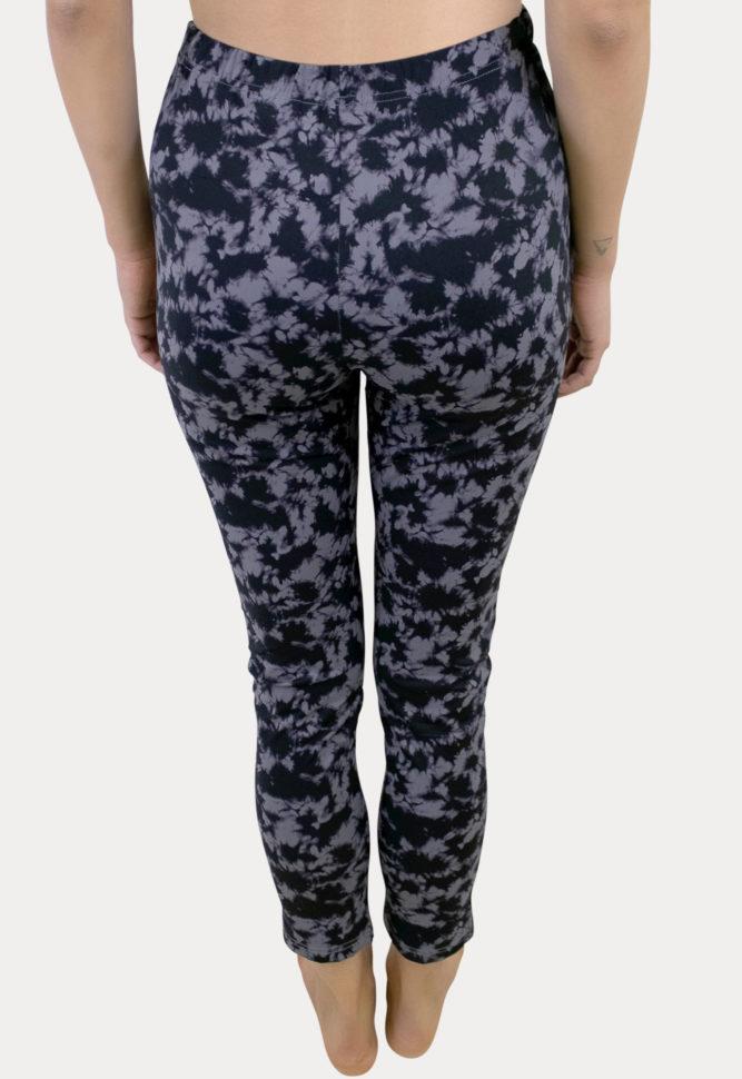 pregnancy lounge pants