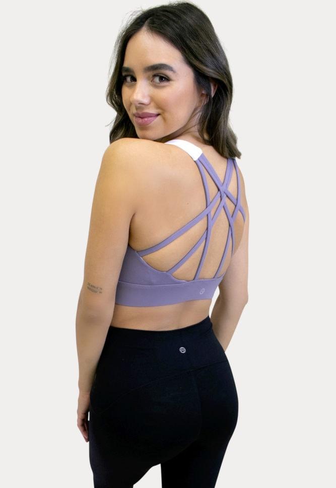 breastfeeding pregnancy sports bra