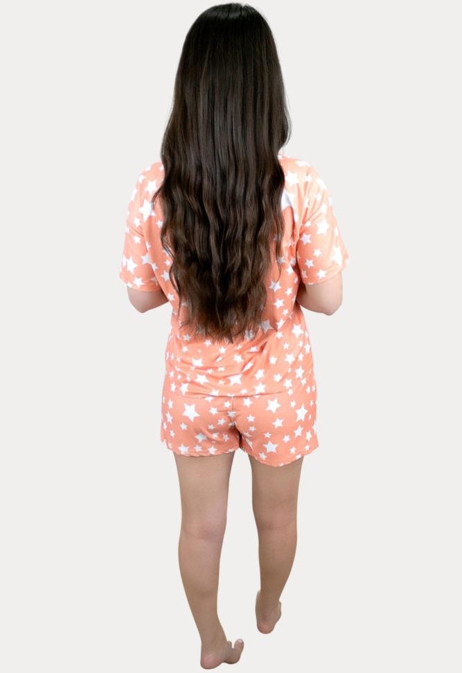maternity sleepwear set