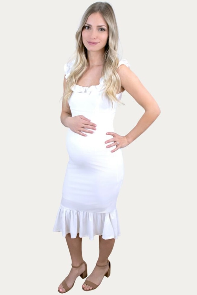 https://sexymamamaternity.com/product/mermaid-style-maternity-gown/